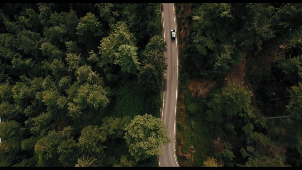 einfach loslassen  (SWR, 2017)